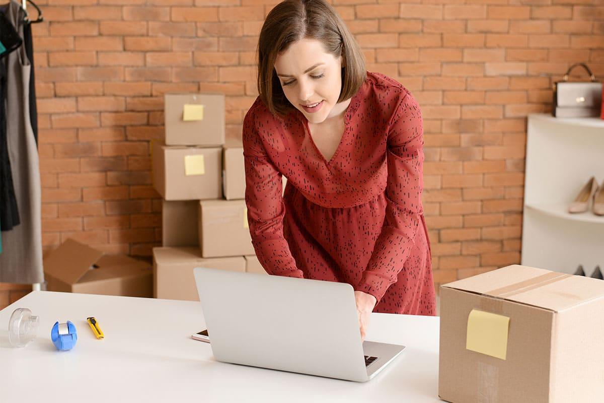 Offrez un site professionnel à votre entreprise par GD Creative Design